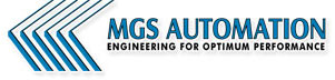 MGS Mfg Group Logo